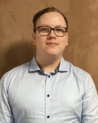 https://mussamtale.dk/wp-content/uploads/2021/03/Daniel.jpg